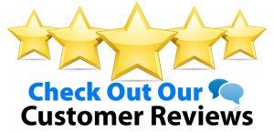 topLEDlight-Customer-Reviews