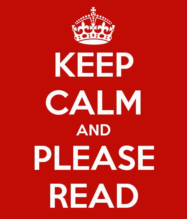 keep-calm-and-please-read-2