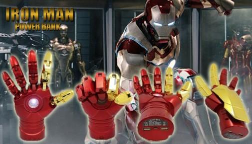 iron-man-gauntlet-power-bank-main