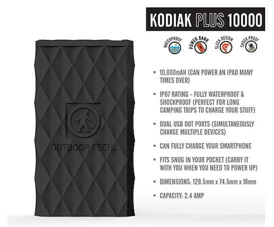Kodiak10000