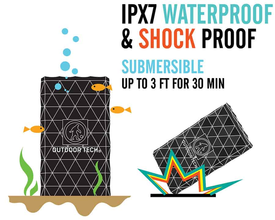 waterproof-powerbank-kodiak-plus