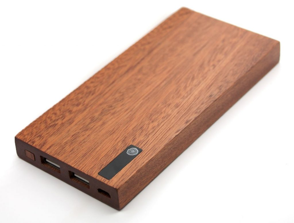 wood-power-bank-12000mah-main