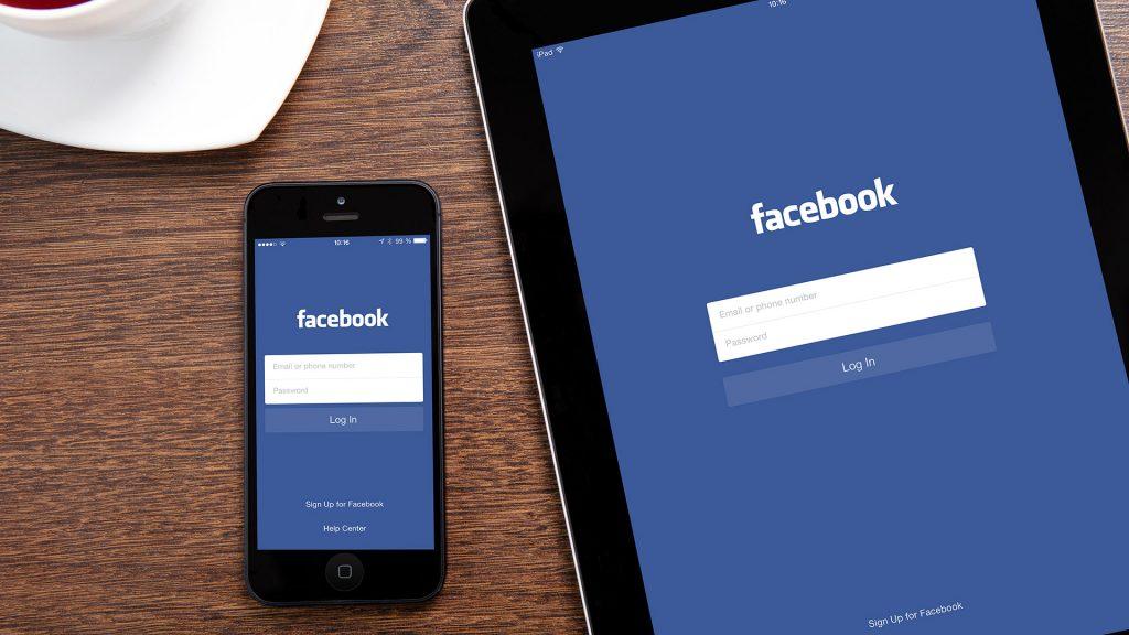 Cara Jimat Bateri Telefon Dengan Uninstall FB Apps