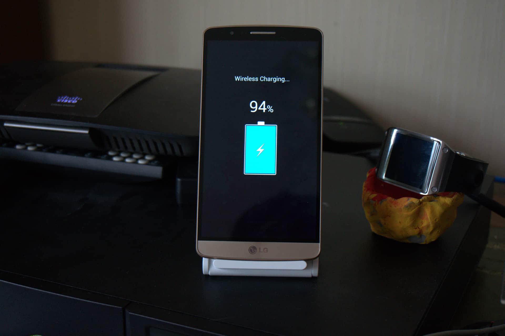 Cara Jimat Bateri Telefon - Uninstall Benda Ini 2
