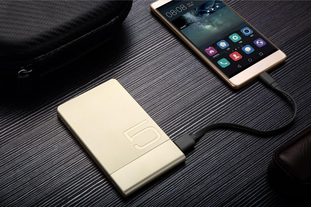 powerbank-5000mah-overview-05
