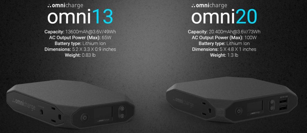 OmniCharge-power-10-20