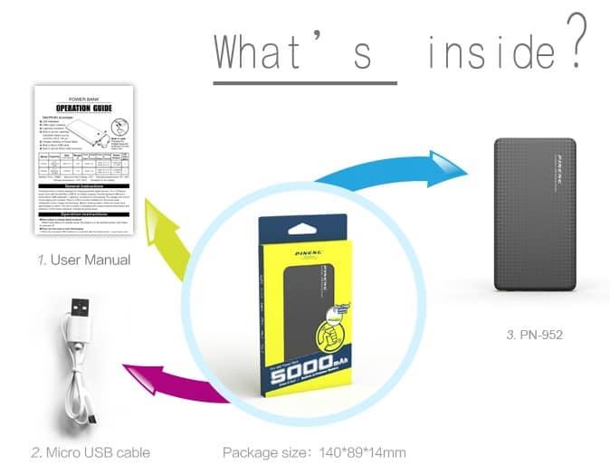 package-5000mah-pn952