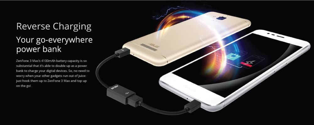 asus-zenfone-3-max-power-bank
