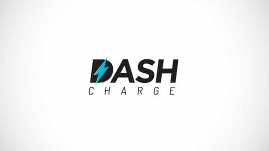 Baozu M1 VOOC Dash Charge Power Bank Review 2