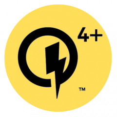 Fast Charging QC 3.0