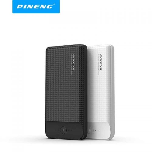 Power Bank PINENG 10000mAh PN936