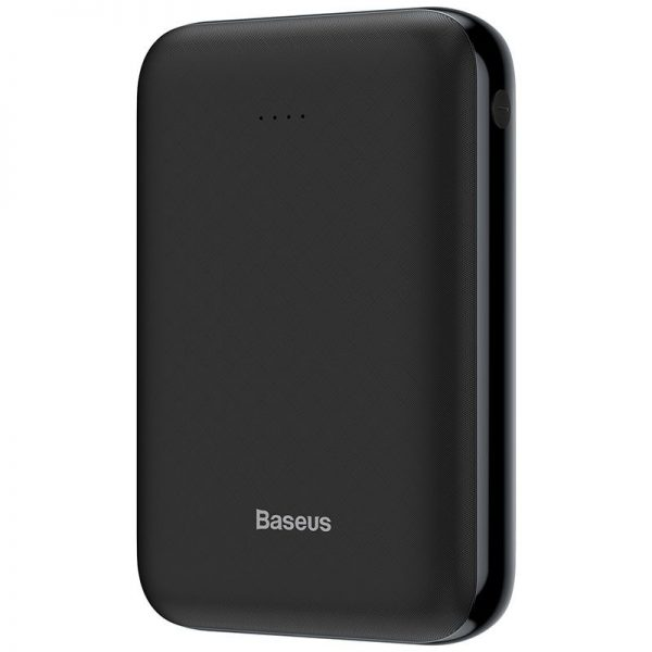 mini power bank 10000mah baseus mini ja