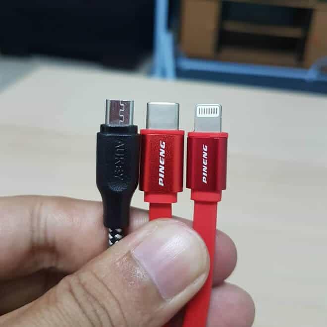perbezaan-usb-cable-sifupowerbank