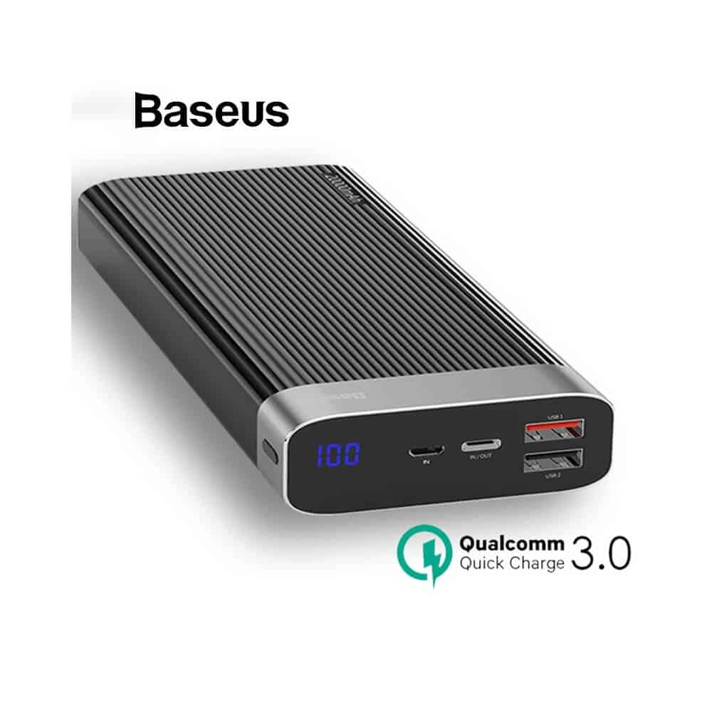review-power-bank-baseus-20000mah