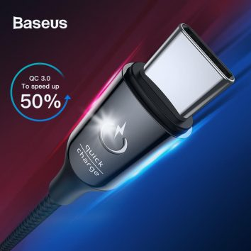 baseus-usb-type-c-auto-cut-off-disconnect-cable