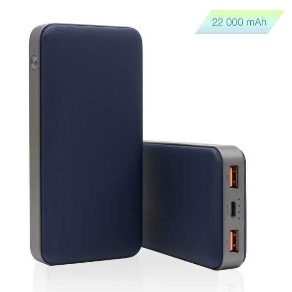 eloop e38 power bank 8000mah