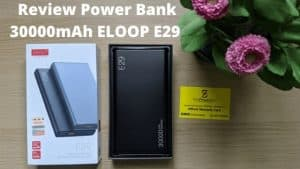 eloop e29 power bank 30000mah review sifupowerbank
