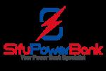 sifupowerbank-logo-rj